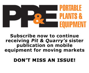 Subscribe to PP&E