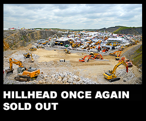 Hillhead once again sold out