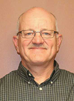 Superior adds Canadian territory sales manager