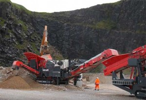 sandvik-jaw-crusher-hillhead-469x320