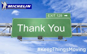 thank-you-sign-michelin