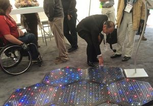 Solar-Roadways-tech-experience-plaza-300x207