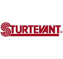 sturtevant_no_inc_color_logo
