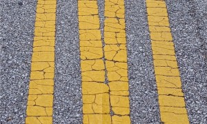 Demand for paving asphalt is expected to rise in the coming years. Photo credit: Dean Hochman via Foter.com / CC BY
